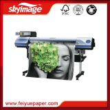 Roland de haute qualité VS-300J'imprimante et de la faucheuse