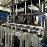 びんのためのプラスチック機械