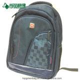 高品質ポリエステル多目的なビジネスバックパックの走行袋