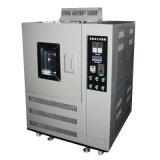 Chambre d'essai de résistance de l'ozone de haute précision pour le matériau en caoutchouc