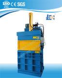 Vms60-12080 Machine van de Pers van de Pers van het Karton van Ce de Gediplomeerde Plastic Hydraulische