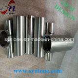 Tubi Polished dell'acciaio inossidabile dello specchio in Cina