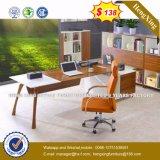 Mittlerer Bein-ursprünglicher Platz-chinesische Möbel der Größen-4 (HX-8N1451)