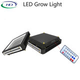 무성한 Growth Lights 120W Dimmable LED Grow Light