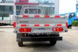 표범 1035 시리즈 1.0L 가솔린 60 HP 단 하나 줄 담 Vaccae 소형 작은 화물 트럭