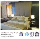Het ontworpen Meubilair van het Hotel met de Slaapkamer Vastgestelde FF&E van de Reeks (yb-g-7)