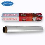 Алюминиевая фольга 30X150 качества еды