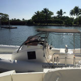 Шлюпка нервюры Liya 27feet роскошная Yachts сбывание шлюпки скорости пассажира