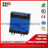 CCFL transformateur à haute fréquence