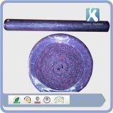 Дешевая оптовая Absorbent ватка крышки колеривщика