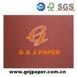 Hot la vente d'usine de papier peint prix du papier de base de papier décoratif