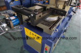 Yj-355y Marcação&BV Serra Alumínio Semi-automático do tubo hidráulico da máquina de corte