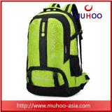 Calculador impermeável/Escola Caminhadas Camping mochila de viagem para a piscina