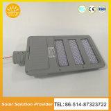 8M Voyants LED solaire solaire LED éclairage de rue avec 60W Lampes à LED