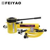 FyRrh 150t標準倍の代理の空のプランジャの水力のRAM
