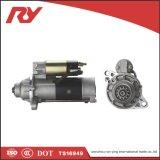 engine de moteur de 24V 5.0kw 11t M8t60071 Mitsubishi