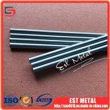 Gr1チタニウムの金属はチタニウム棒を造った