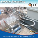 Сбывание PE/PP WPC фабрики Pelletizing рециркулирующ производственную линию