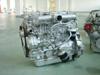 Motor diesel (CF495)