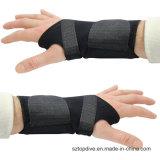 Eine Größe befestigt die meisten Breathable Neopren-Handgelenk-Support für Verkauf