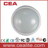 Wasserdichte LED beleuchten unten mit CER genehmigtes RoHS
