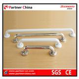 El cuarto de baño de seguridad de acero inoxidable de la barra de agarre (02-108)
