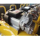 6HP 두 배 실린더 피스톤 공기 진공 유압 펌프 공기 나사 압축기