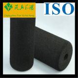 NBR/PVC geschlossene Zellen-Gummischaumgummi-Isolierungs-Blatt