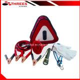 Kit de voiture de sécurité d'urgence (HE15006)