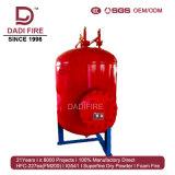 La mezcla de proporción de espuma Phym sistema contra incendios de precios de equipos contra incendios