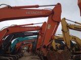 Utilisé Hitachi ZX240 pelle excavatrice chenillée Hitachi ZX240