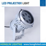 Riflettore esterno esterno di illuminazione IP65 18W LED di paesaggio