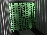 i Asrs 1200X1000 pricipalmente hanno utilizzato Rackable ed il pallet di plastica accatastabile da vendere