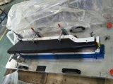 Os protótipos rápidos feitos sob encomenda do metal personalizam o processo de trituração da máquina da injeção do molde da elevada precisão das peças do plástico do metal do CNC do Al do SUS das peças