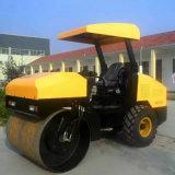 Статический светлый Compactor ролика колеса