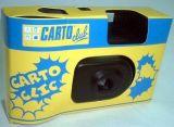 Beschikbare Camera BC-01