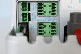 Contrôleur 12V/24V/36V/48V Itracer6415ND solaire Négatif-Fondé par MPPT-60A d'Epsolar