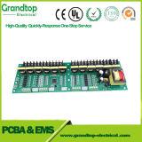 Conjunto médico de Bords do circuito de PCBA/para médico