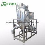 300L Equipo de destilación de aceites esenciales