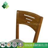 中国の製造業者は装飾したホテルの居間(ZSC-13)で使用された椅子を