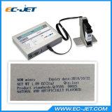 Высокий принтер кожаный пояса тканья ткани Relisolution цифров (ECH700)