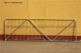 BRITISCHER Markt-populäre Verkauf Agri Bauernhof-Gatter für Verkauf (XMR72)