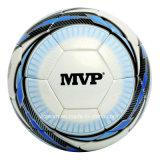 La meilleure bille de Futsal stratifiée de douanier par allumette