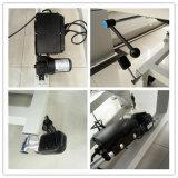 Section Tableau/Height-Adjustable/3 électrique d'examen