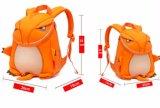 Sacs d'école populaires de sac à dos de Bookbags d'enfant de sacs d'école beaux