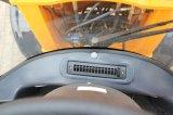 Затяжелитель колеса лопаткоулавливателя низкой цены (HQ918A) с сертификатом Ce