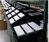 Luz de inundação do diodo emissor de luz do módulo da luz fria 200With250W 110lm/W da fábrica