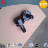 Fornecedor de CF-1-5/8-S (CF-1-1/2-SB/CF-1-5/8-SB/CF-1-3/4-SB/CF-1-7/8-SB/CF-2-SB) o rolamento de rolete de agulhas com baixo ruído
