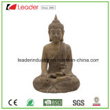 Nuova statua all'ingrosso di sonno Buddha per la decorazione del giardino e della casa
