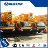 Alta qualità Xcm mini gru Qy12b del camion da 12 tonnellate. 5